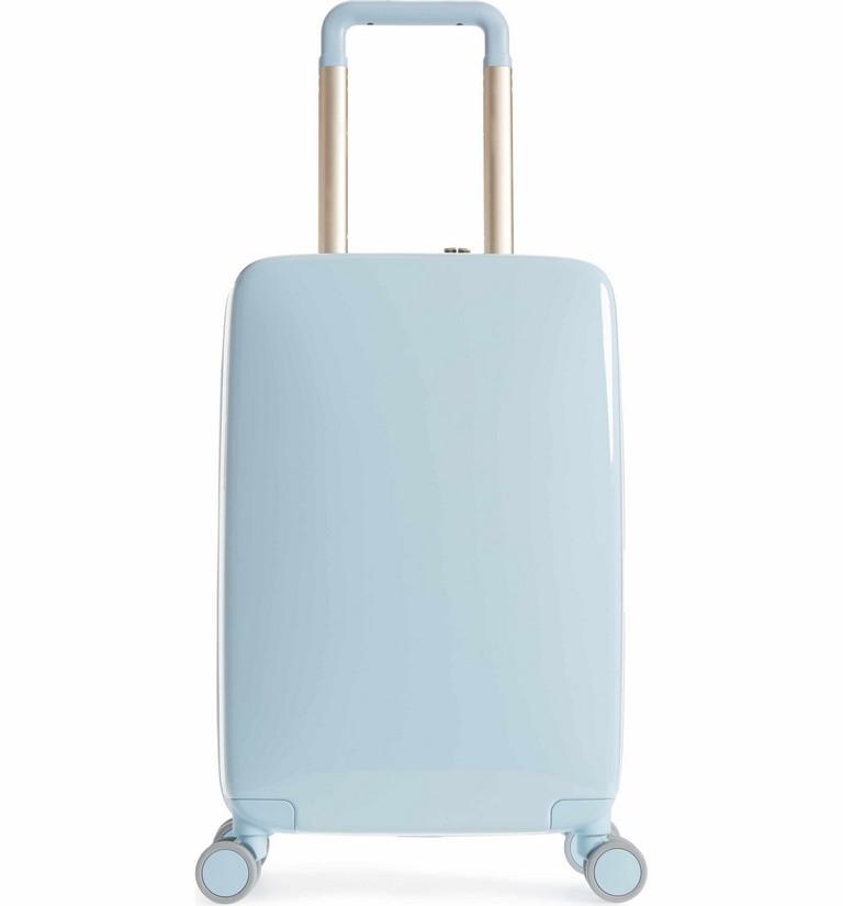 A22 Suitcase
