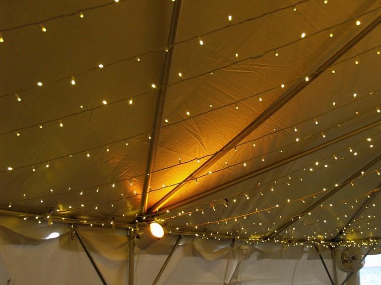 Aaa Tent Rental