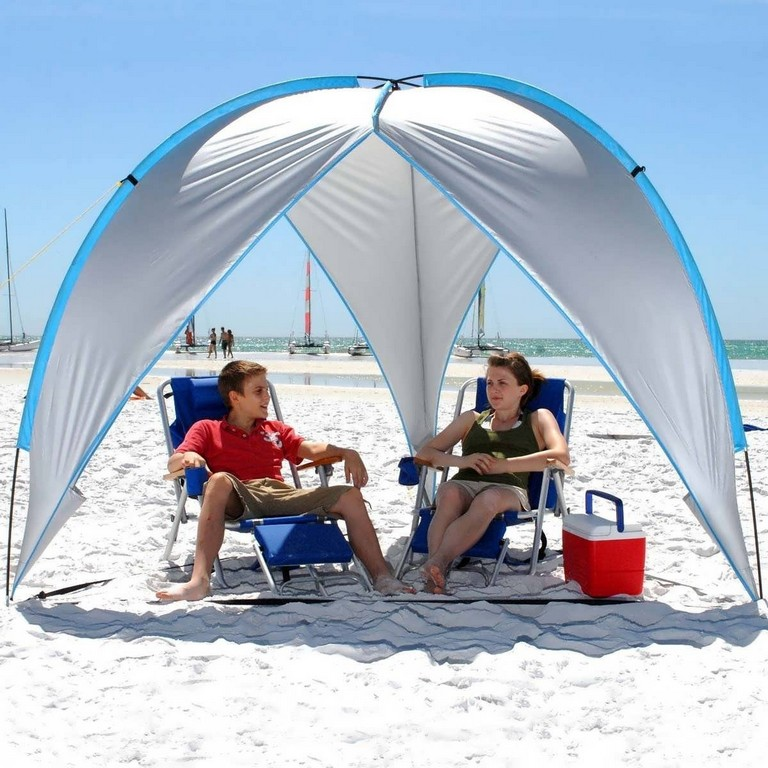 Abo Tents