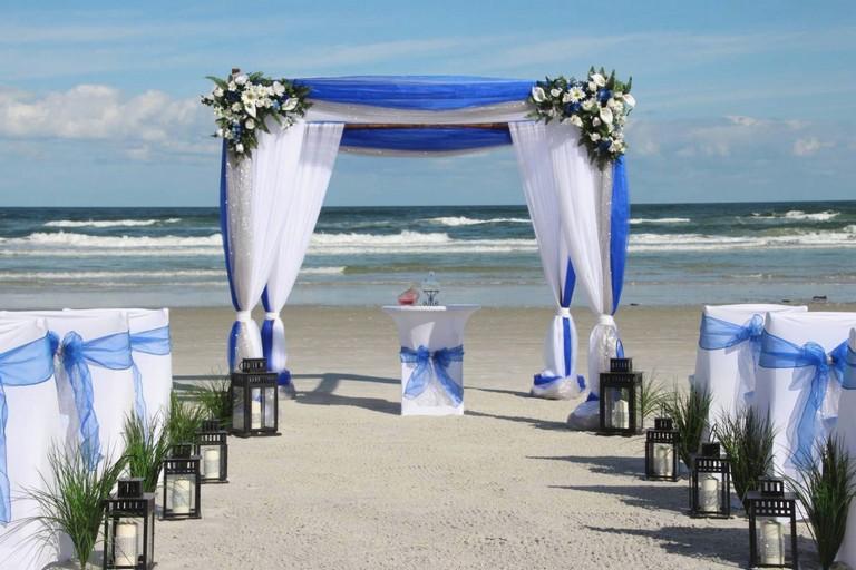 Affordable Destination Wedding Packages