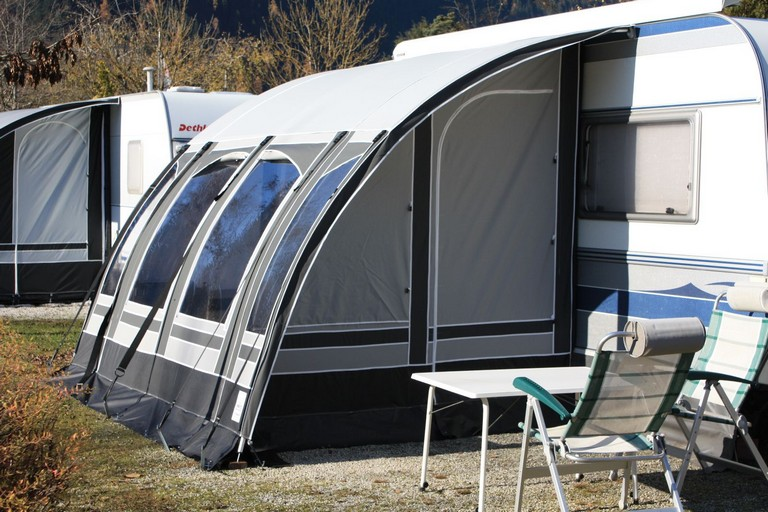 Affordable Tent And Awning