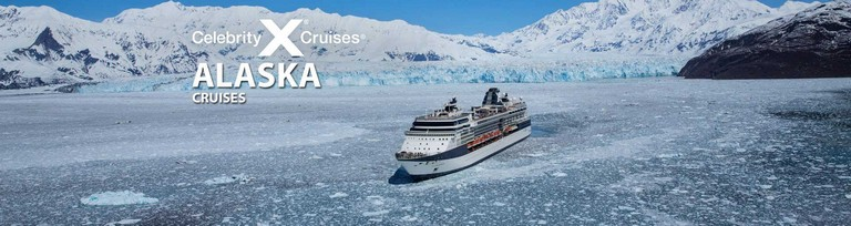 Alaskan Cruises 2018