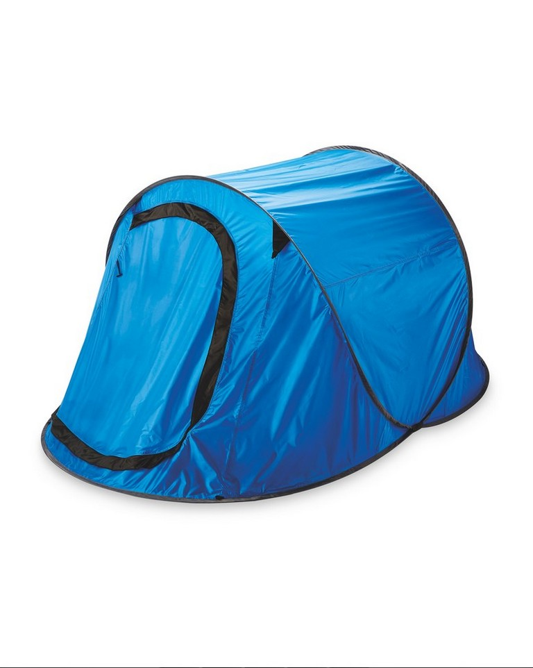 Aldi Pop Up Tent