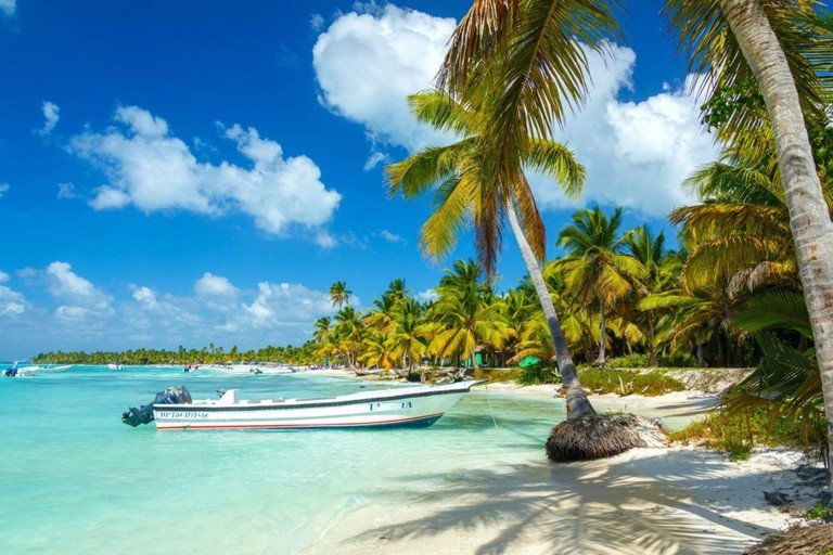 All Inclusive Caribbean Vacation Packages With Airfare