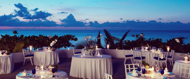 All Inclusive Destination Weddings Jamaica