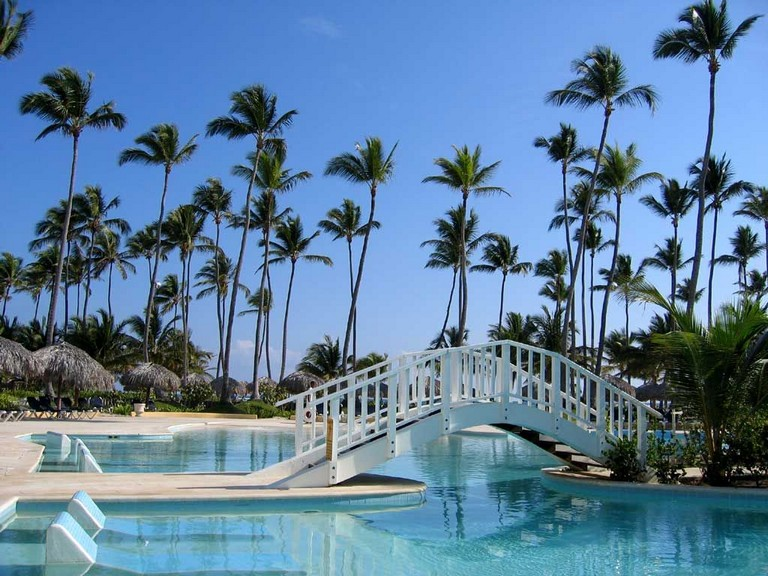 All Inclusive Punta Cana Vacation Packages