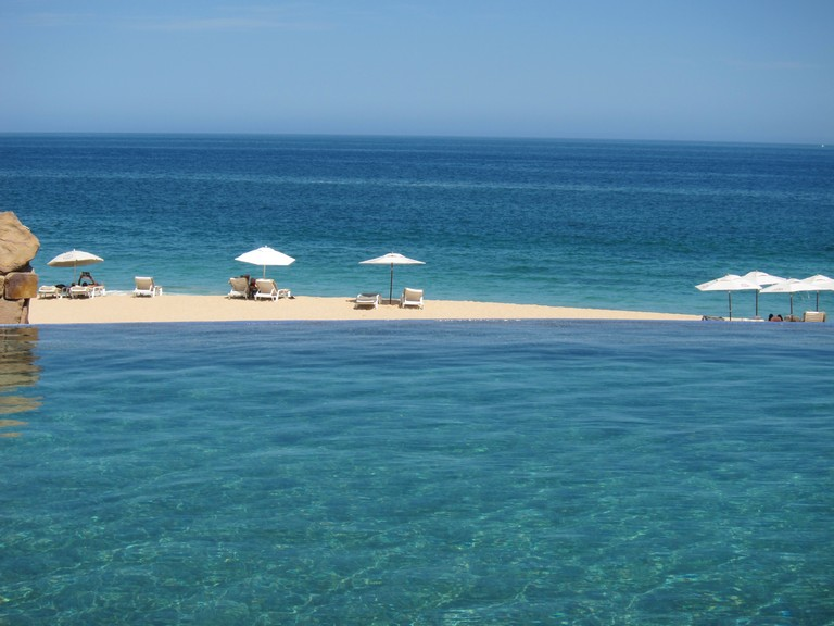 All Inclusive Resorts In Los Cabos
