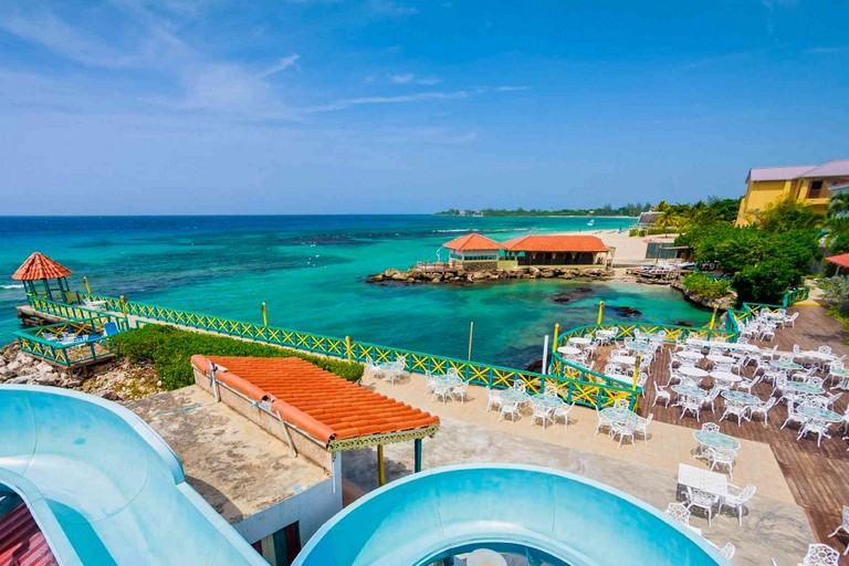 All Inclusive Vacations For Families