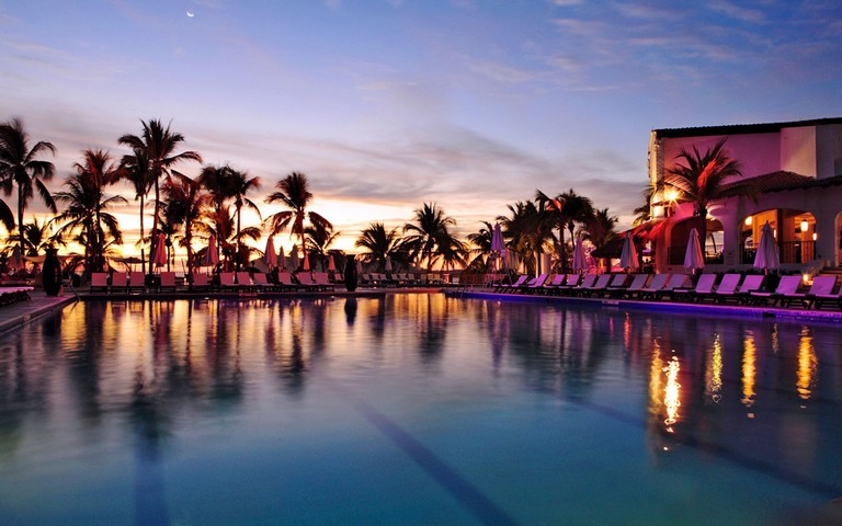 All Inclusive Vacations Usa