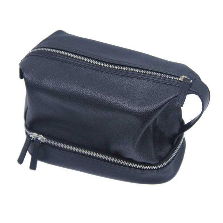 Amazon Men's Toiletry Bag