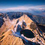 America Wild National Parks Adventure