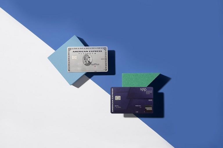 American Express Premium Car Rental Insurance