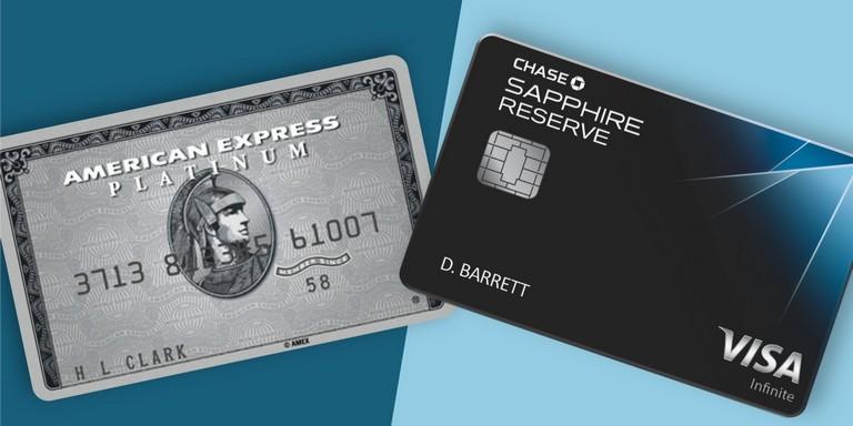 Amex Platinum Car Rental Insurance