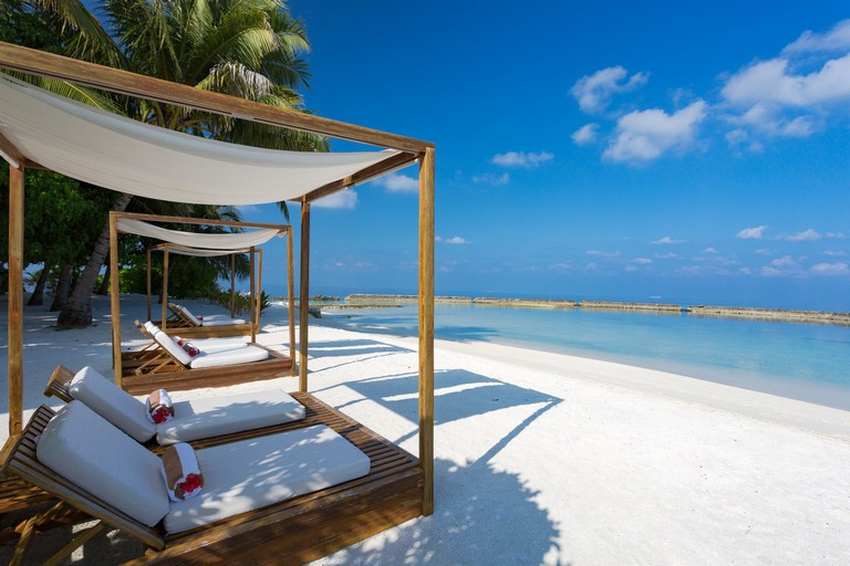 Antigua All Inclusive Adults Only Resorts 9 Best All Inclusive Family Vacations Worth Bragging About
