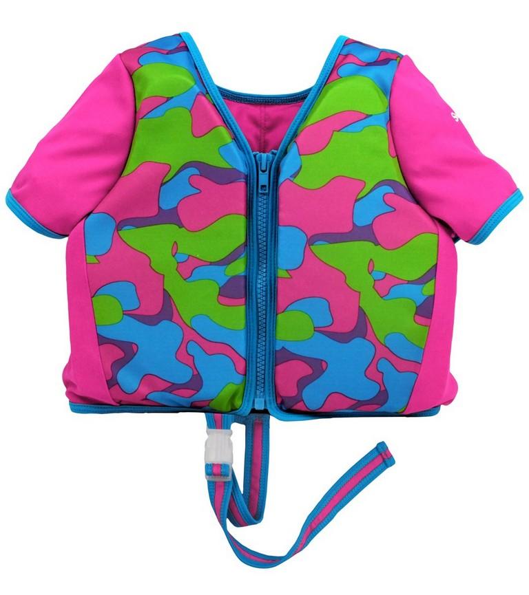 Aqua Leisure Swim Vest