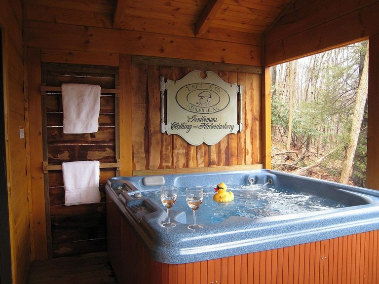 Asheville Cabins Of Willow Winds Inspirational Cabin Vacation Rental In Asheville From Vrbo Vacation Rental Image
