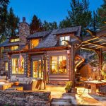 Aspen Colorado Vacation Rentals