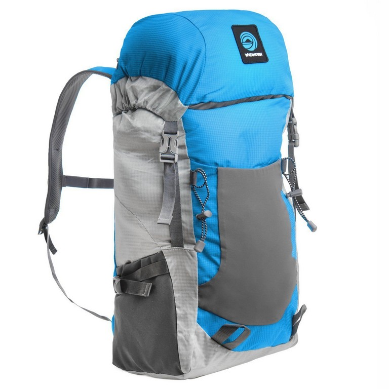 Backpack For Hiking And Travel