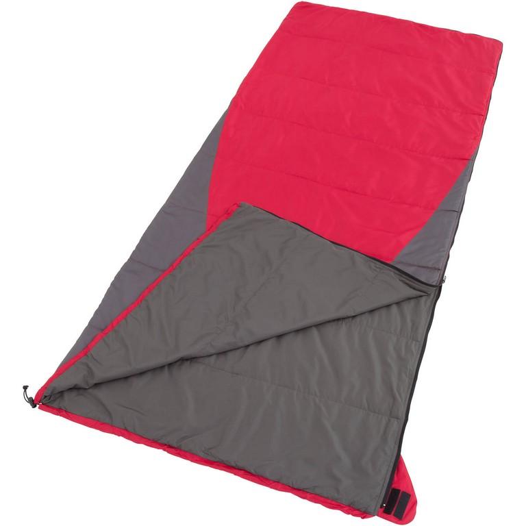 Backpacking Sleeping Bag Reviews