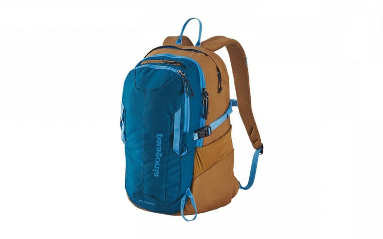 Backpacks For Airline Travel