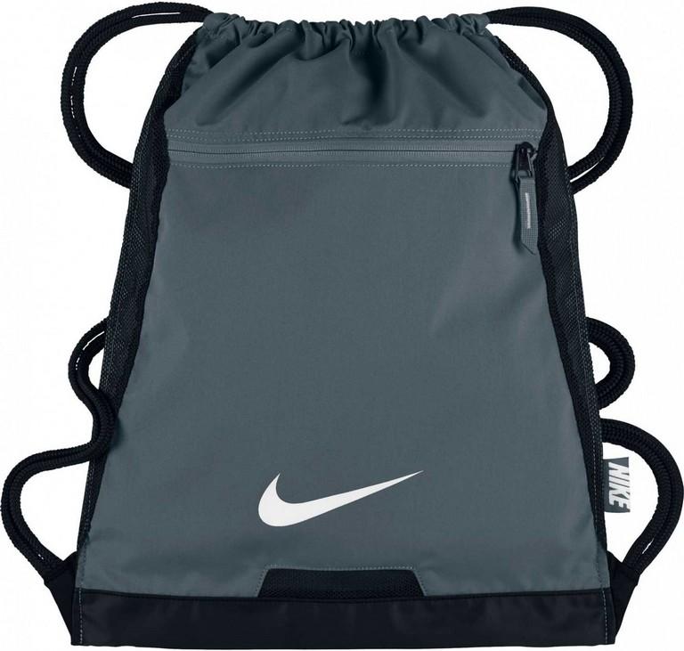 Ball Sack Backpack