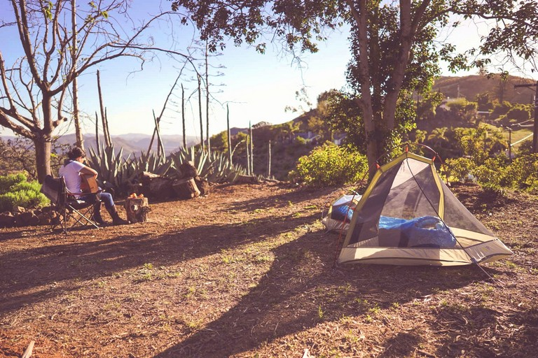 Best Southern California Beach Tent Camping Inspirational Climbing Endearing Blueberry Farm Tent Camping Enchanting Best