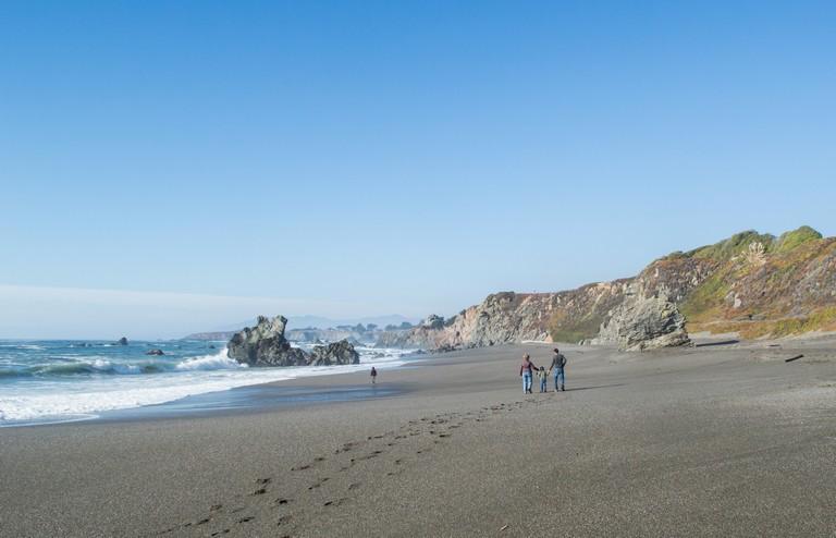 Beaches Near Dc Day Trip 002