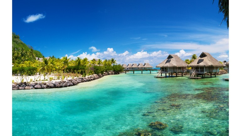 Belize All Inclusive Vacations