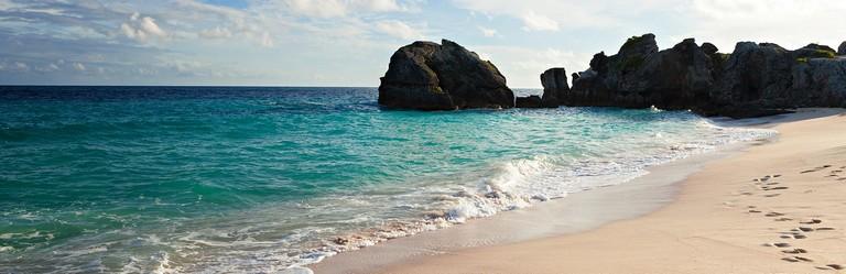 Bermuda All Inclusive Vacations