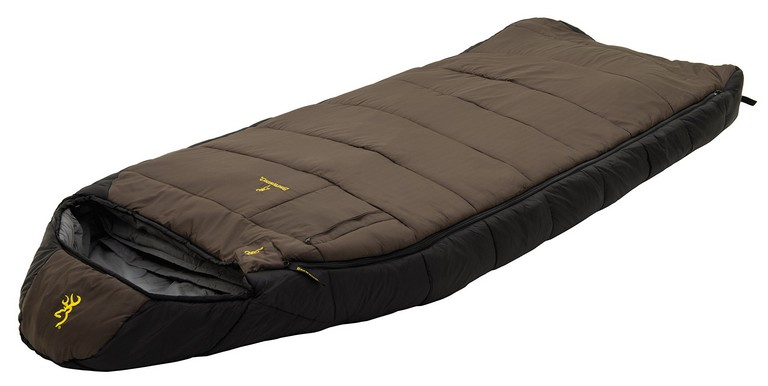 Best 0 Degree Sleeping Bag
