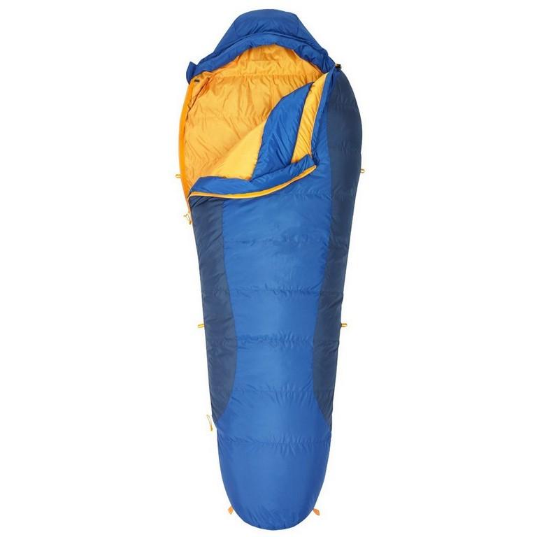 Best 3 Season Sleeping Bag