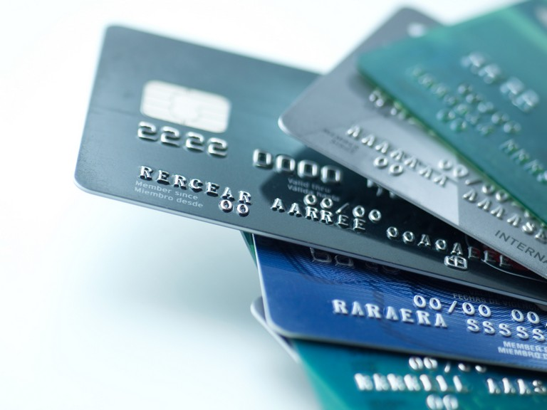 Business Credit Cards Airline Miles Refrence The Best Travel Credit Card Condé Nast Traveler