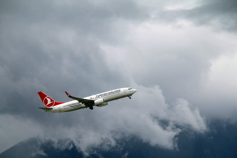 Best Airlines To Travel To Europe