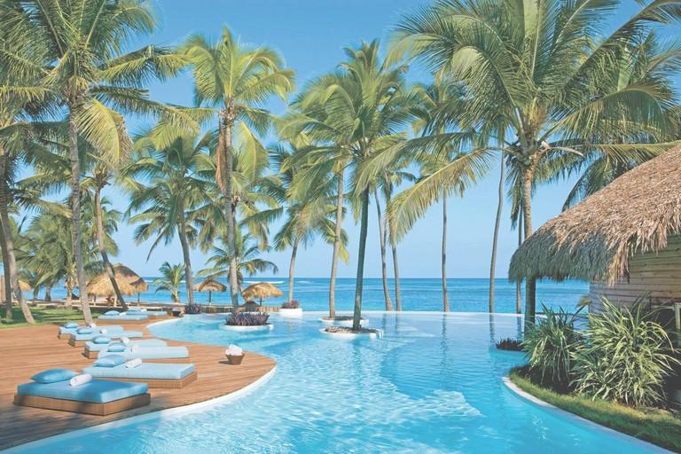 The 20 Best All Inclusive Resorts In Punta Cana Resorts Daily With Regard To All Inclusive Resorts In Punta Cana Dominican Republic