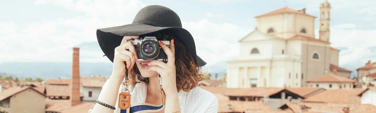 Best Budget Camera For Travelling 002