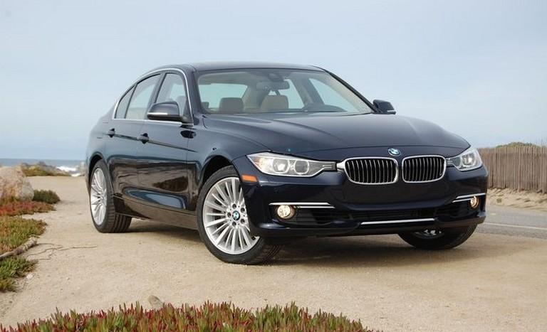 Best Car Rental San Francisco