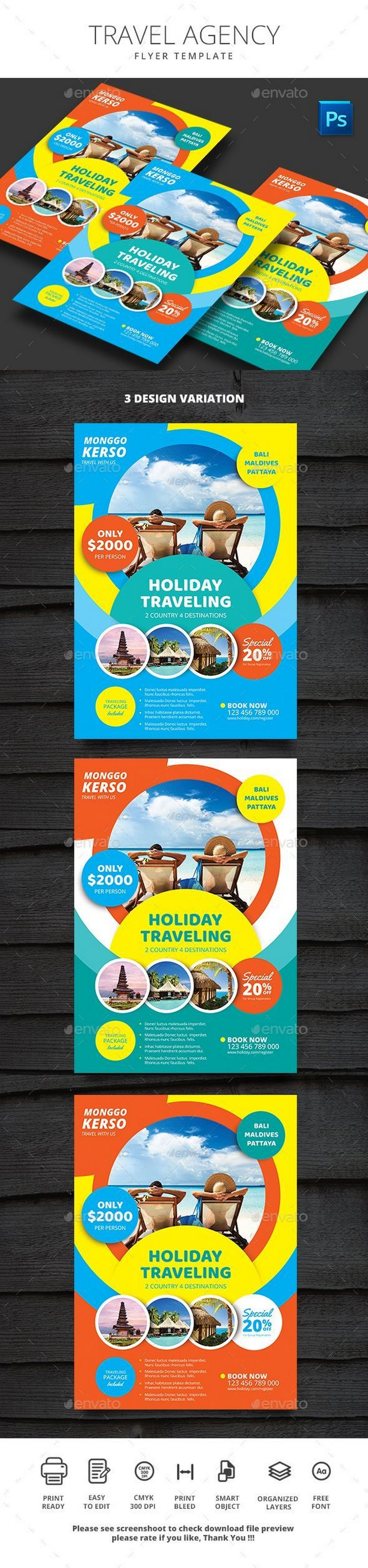 Best Corporate Travel Agencies