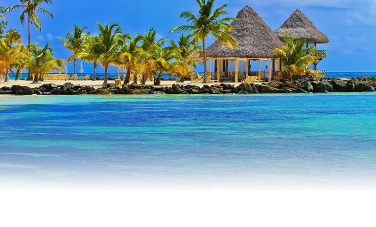 Best Deal Vacation Packages All Inclusive