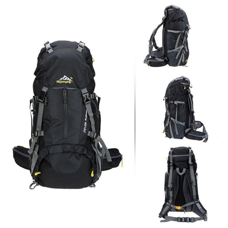 Best Hiking Backpack 2016