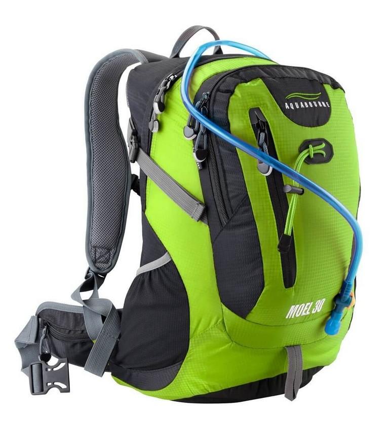 Best Hiking Backpack 2017