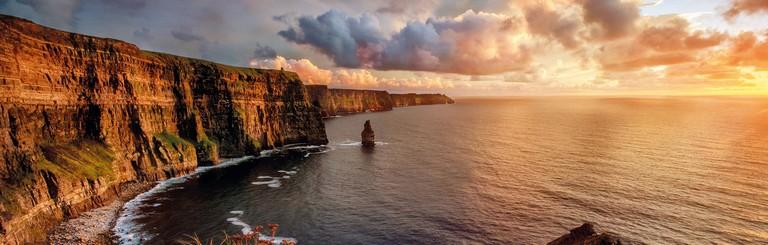 Best Ireland Vacations
