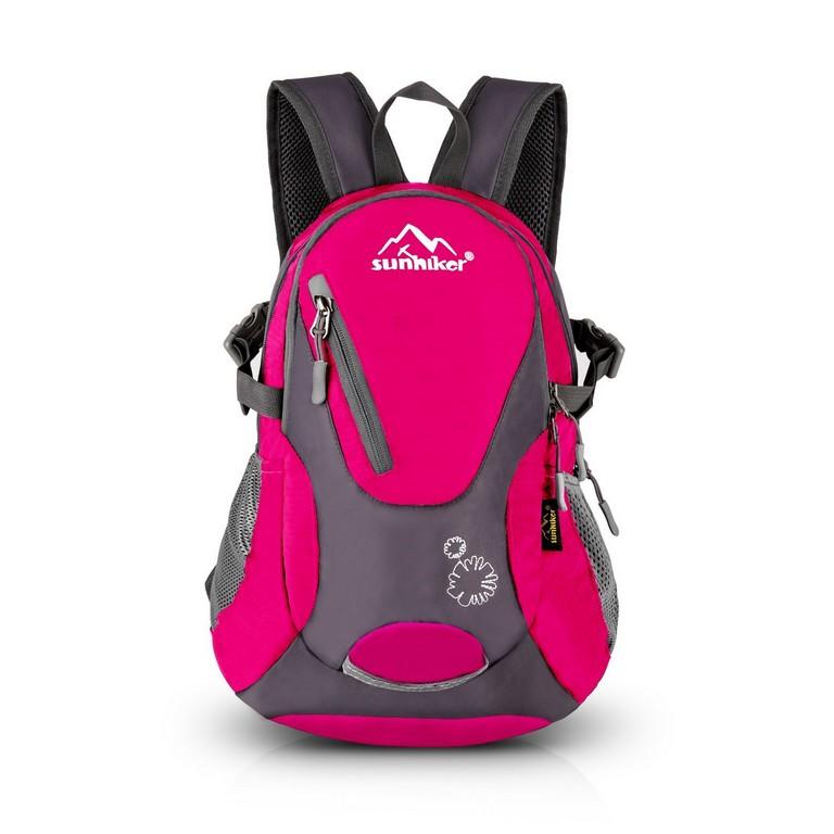 Best Lightweight Hiking Backpack