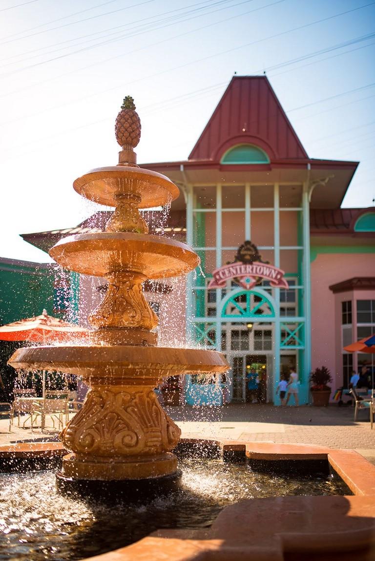Best Moderate Disney Resort