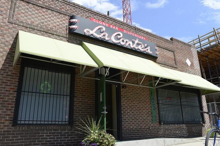 Best Recreational Dispensary In Denver