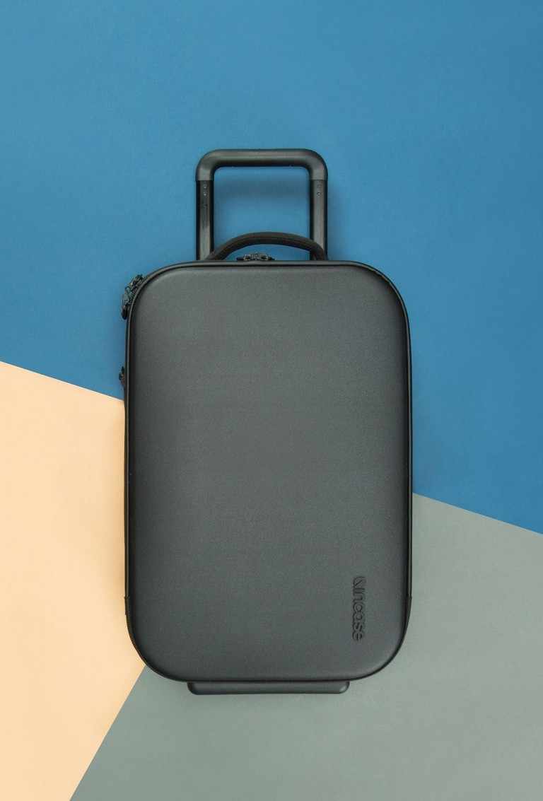 Best Rolling Suitcase