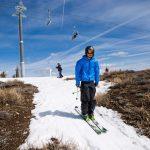 Best Ski Resorts In California