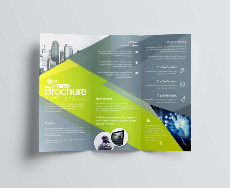 Travel Agency Atlanta New Top Result 50 Best Free Travel Brochure Templates For Microsoft