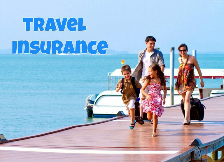 Best Travel Insurance Plans
