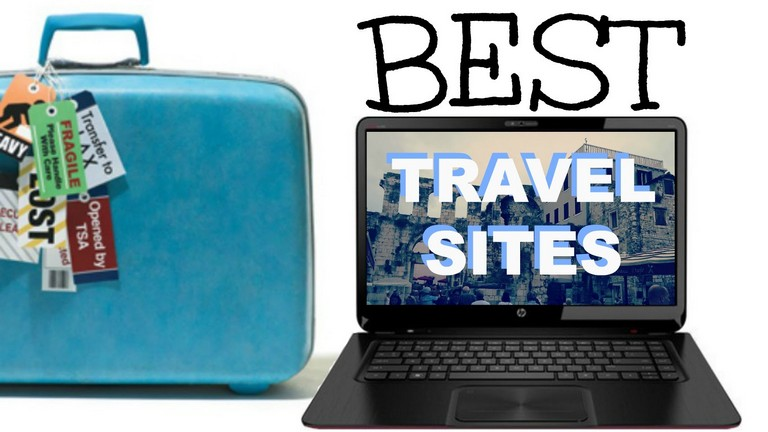 Best Travel Planning Sites