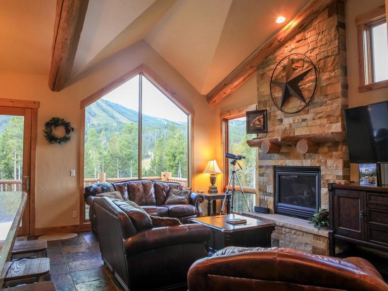 Best Value Ski Resorts Colorado